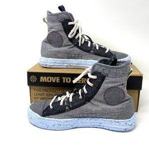 Converse CTAS CRATER High Men's Sneakers